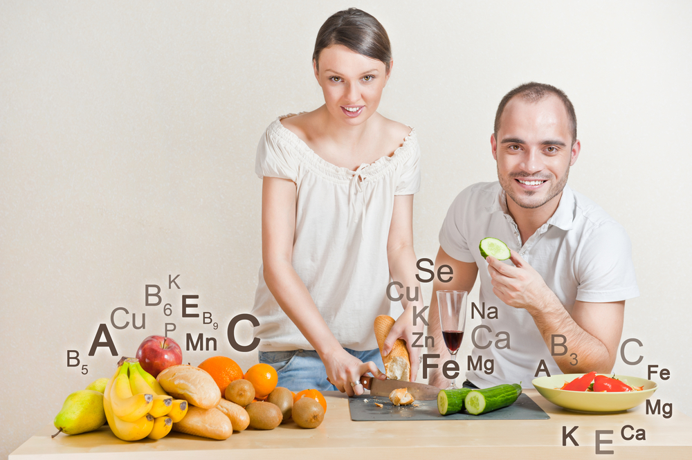 Какие витамины лучше пить женщинам при планировании беременности для успешного зачатия ребенка?