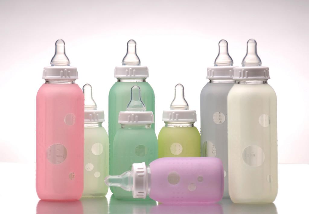 Плюсы и минусы искусственного вскармливания новорожденных и грудничков, как правильно разводить смесь и кормить ребенка