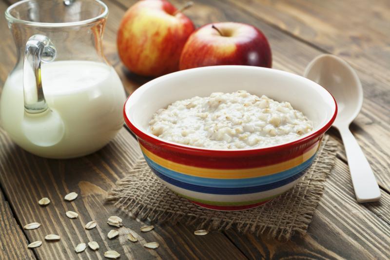 Диета Стол № 3: меню на неделю для детей и полный список слабительных продуктов при запорах