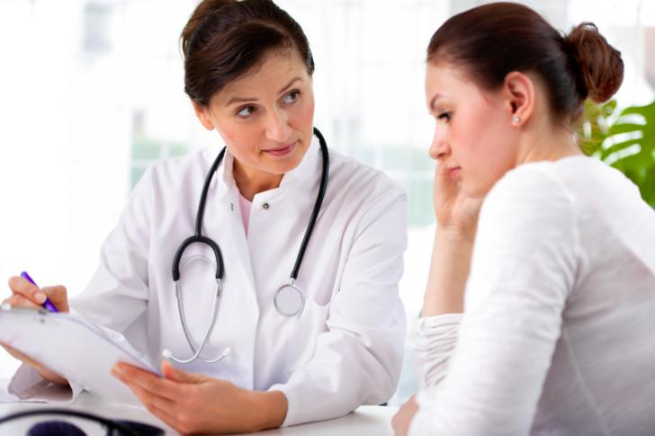 Стерилизация женщины: что это такое, как ее делают, как процедура влияет на здоровье?