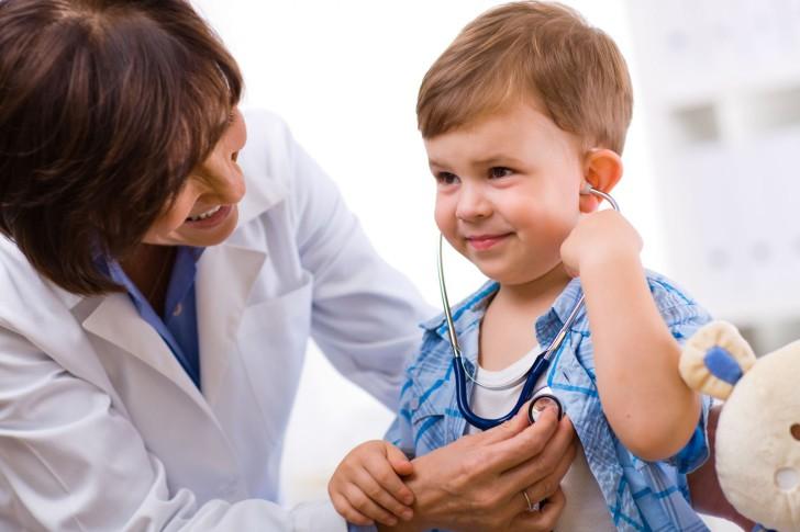 Можно ли отказаться от пробы Манту: что делать, когда ребенка без прививки не берут детский сад?