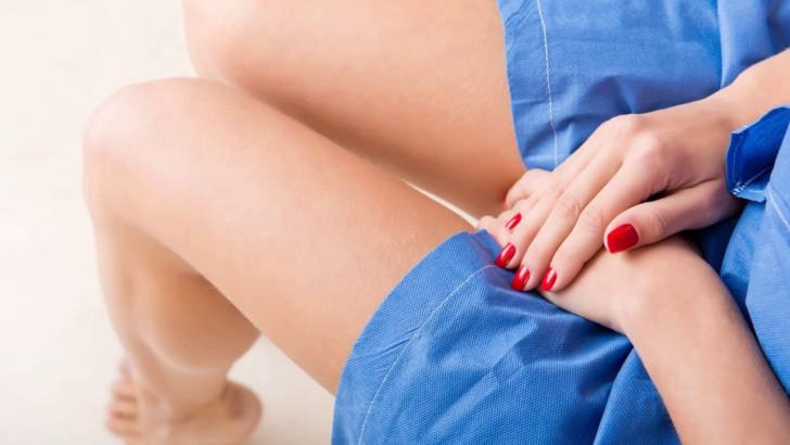 Вакуумная чистка полости матки после родов и выкидыша: что это за процедура, для чего проводится?
