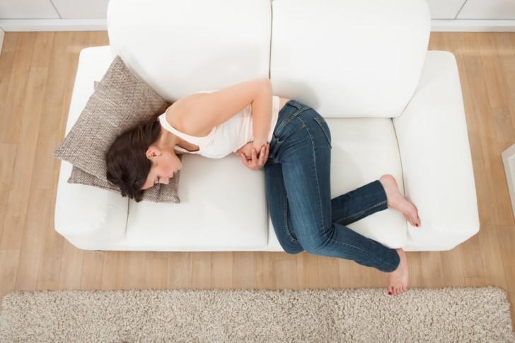 Опасна ли скарлатина во время беременности, как она лечится в 1, 2 и 3 триместрах?