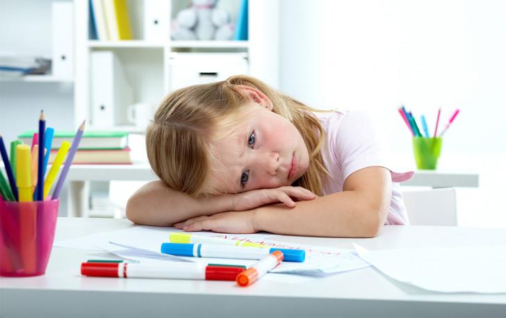 Дополнительная хорда левого желудочка в сердце у ребенка что это такое и чем она опасна?