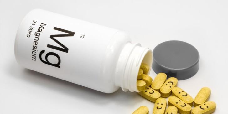 Что лучше по мнению врачей: Магнелис В6, Магне В6 или Магний Б6, в чем разница между этими препаратами?