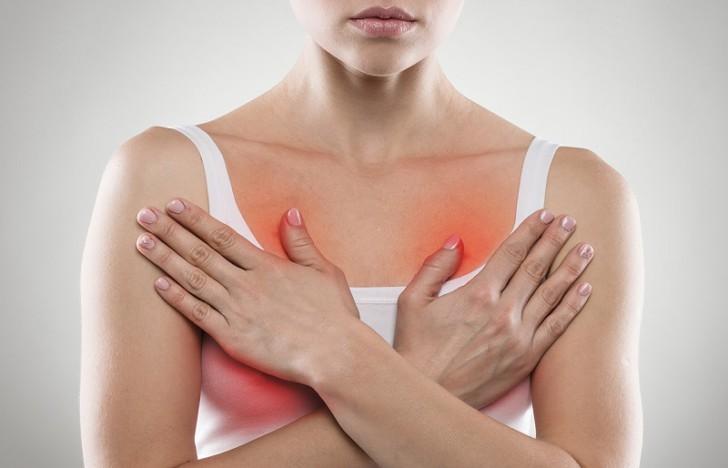 Какие боли бывают во время беременности и почему, что делать, если болит сильно?