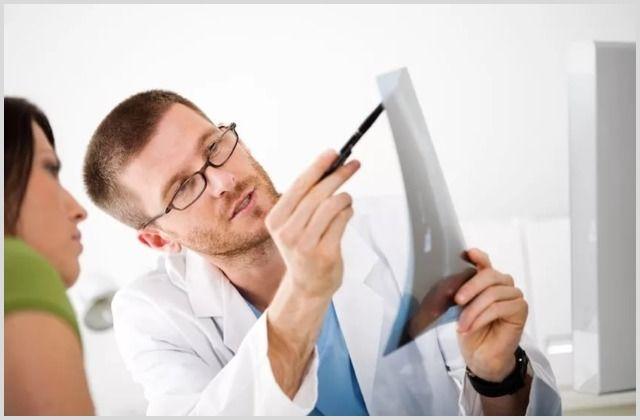 Микроаденома гипофиза головного мозга: лечение, прогноз