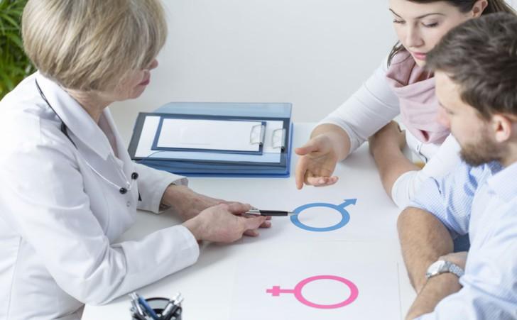 Способы зачатия девочки: как забеременеть и родить дочку на 100 процентов?