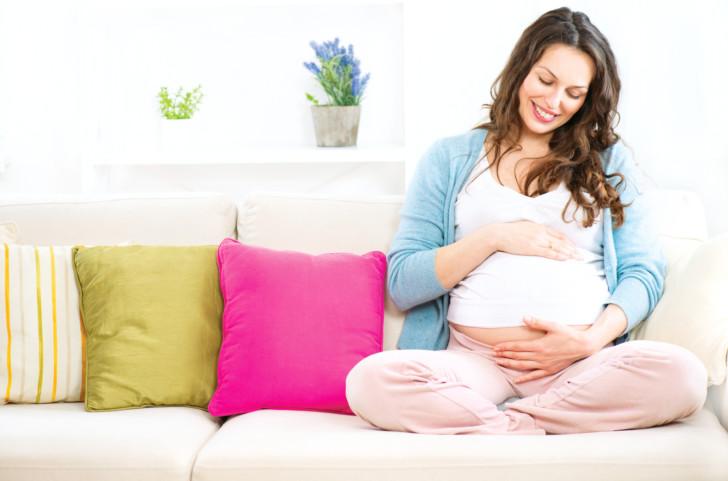 Как правильно принимать при беременности масло примулы вечерней, зачем его использовать перед родами?