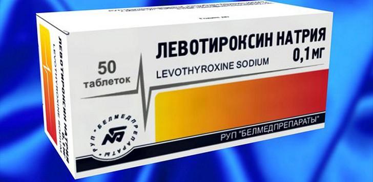 levotiroksin1_cr