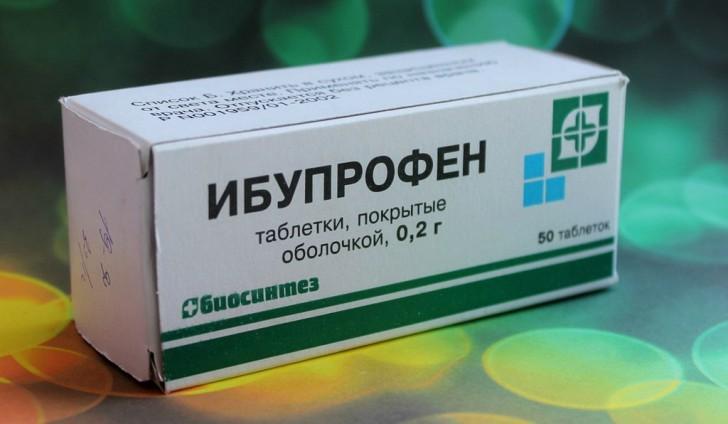 Какие противовоспалительные препараты можно давать детям до 3 лет и старше нестероидные и другие средства