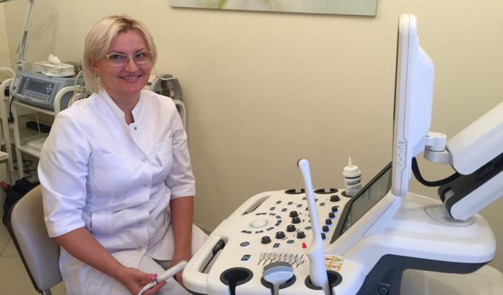 Цервикометрия: что это такое, зачем проводится исследование шейки матки при беременности и как его делают?