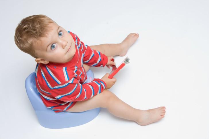 геморрой у ребенка 5 лет лечение