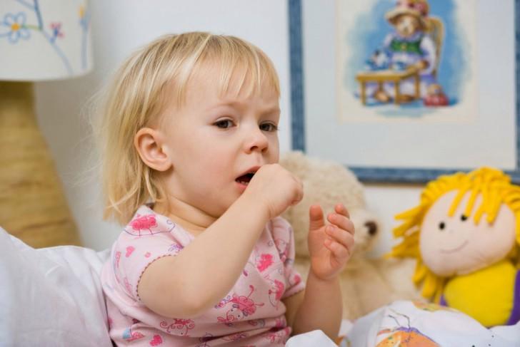 Причины сухости во рту у ребенка, симптомы и способы лечения ксеростомии