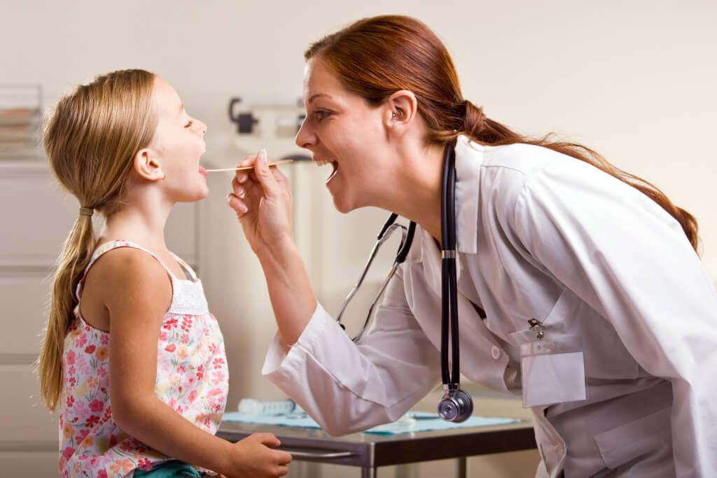 Тантум Верде: инструкция по применению спрея для детей до 1 года и старше, аналоги препарата
