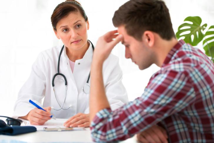 Можно ли улучшить плохую морфологию спермограммы, как это сделать, на что влияет низкий процент?