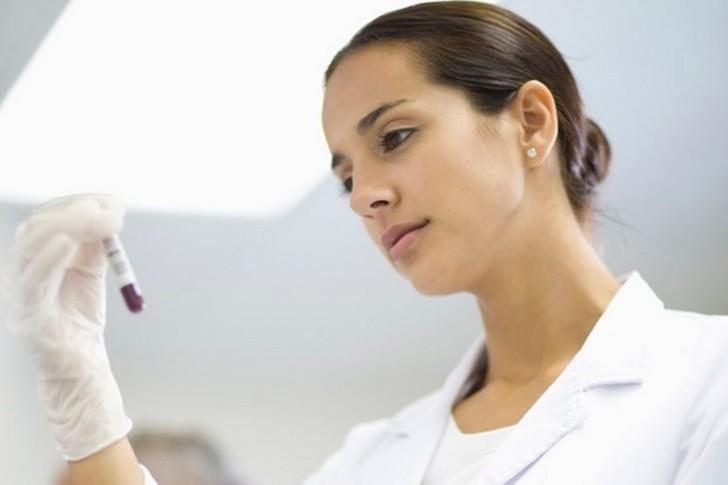 Понятие лютеинизирующего гормона и нормы лг по возрасту у женщин, причины повышения