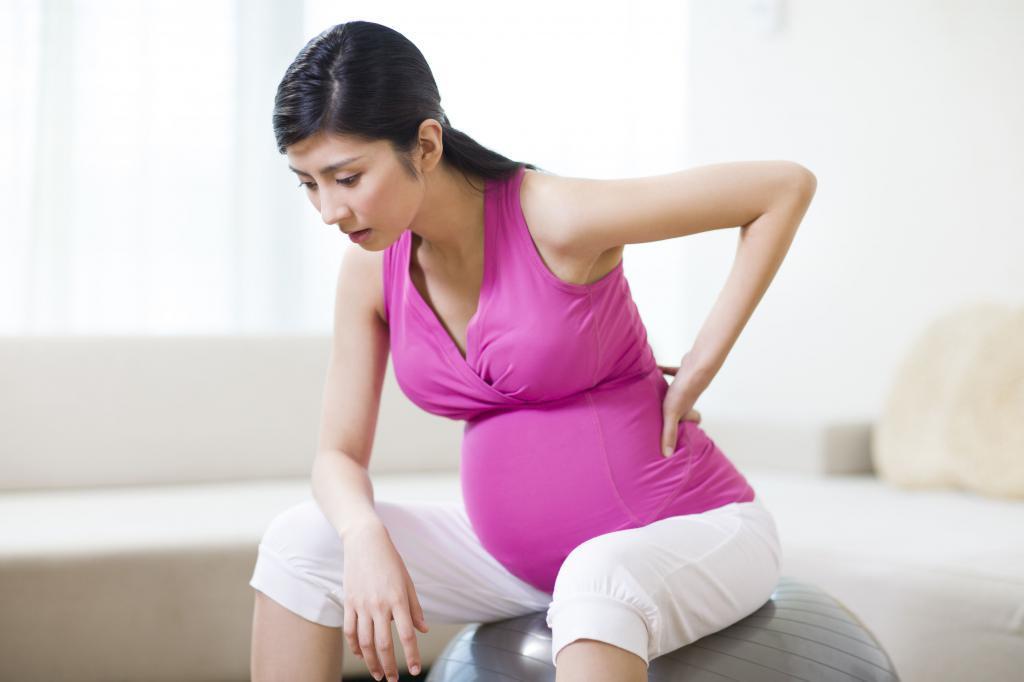 Понятие родов: каковы этапы процесса родовой деятельности, что такое раскрытие, какие ощущения присутствуют у женщины?