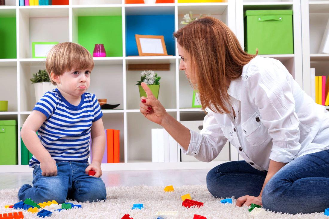 Что должен знать и уметь ребенок в 4-5 лет: физическое и общее развитие, развивающие занятия дома