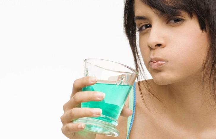 Что делать, если при беременности заболел зуб: на каком сроке можно лечить, как избавиться от зубной боли?