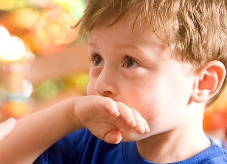 Инструкция по применению Супрастина для детей до года и старше: дозировка таблеток и раствора