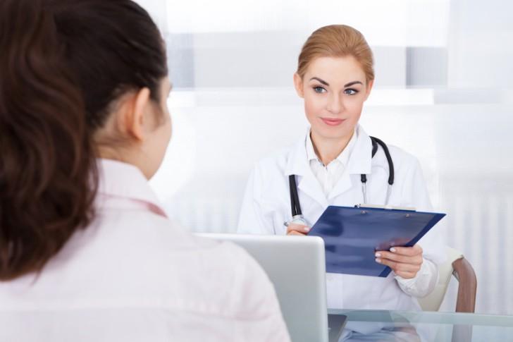 Патогенез плацентарной недостаточности при беременности: что это такое, какие причины развития нарушения?