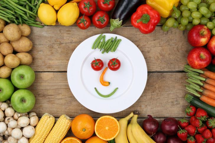 Поможем ребенку похудеть: режим питания и комплекс зарядки для сброса лишнего веса