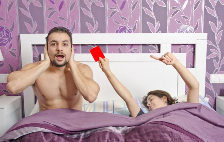 Можно или нет забеременеть при прерванном половом акте, какая вероятность беременности, в чем опасность для мужчины?