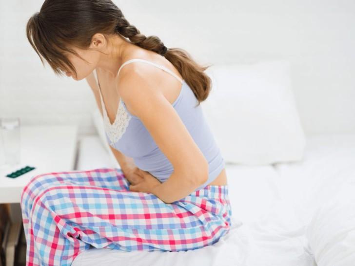 Медикаментозное прерывание беременности: когда после него можно вновь забеременеть?