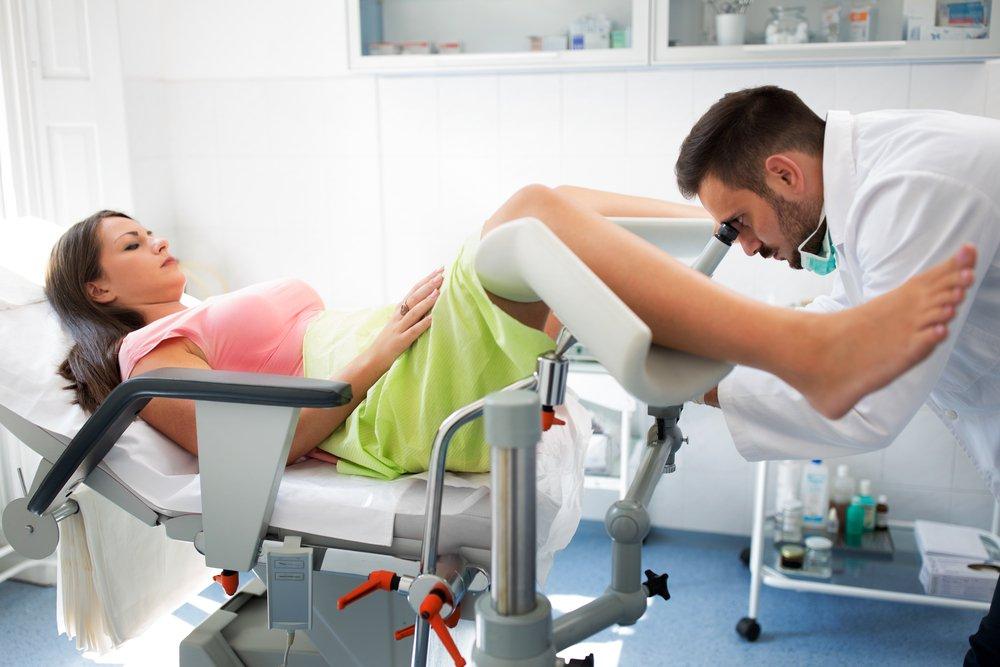 Что чувствует женщина на первой неделе беременности: признаки и ощущения, возникающие после зачатия
