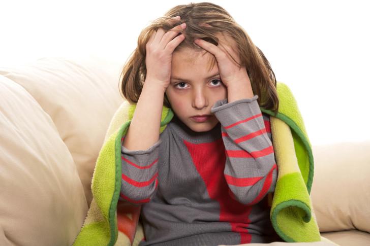 Инструкция по применению Коделак Нео и Бронхо для детей: сироп, капли и таблетки от кашля