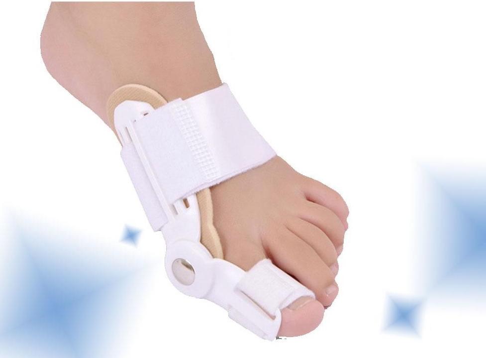 Современные методы фиксирования пальца при переломе