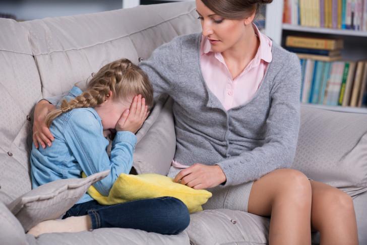 Пониженные лимфоциты в крови у ребенка о чем это говорит и каковы причины показателей меньше нормы?
