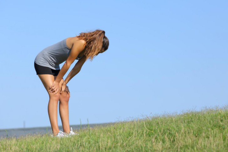 Можно ли бегать во время беременности на раннем сроке, в чем польза и вред бега при вынашивании ребенка?