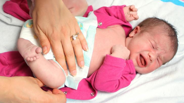 Какие свечи от запора можно новорожденным: инструкция по применению слабительного детям с первых дней