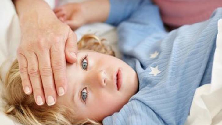 Симптомы серозного менингита у детей: инкубационный период заболевания, последствия, лечение и профилактика