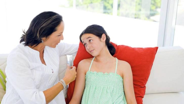 Причины очень обильных и болезненных месячных и способы справиться с неприятными симптомами