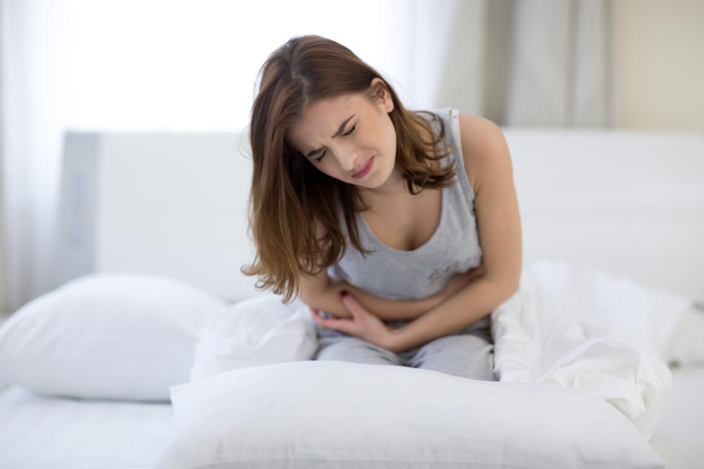 Почему нет месячных 2 месяца, а тест на беременность отрицательный, что делать при большой задержке?