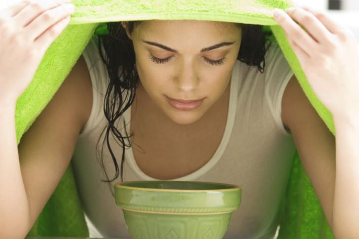 Горчичники в 1, 2 и 3 триместрах при беременности: можно ли ставить беременным при кашле и простуде?
