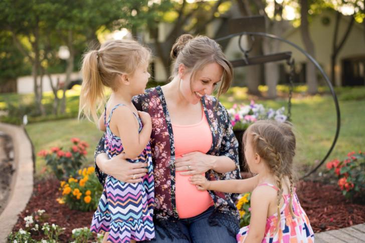 Можно ли делать в 4-й раз кесарево сечение, каково мнение врачей, как проходит беременность после трех операций?