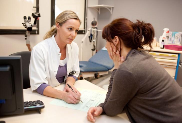 Когда женщине идти к гинекологу после родов, и зачем нужно плановое посещение и осмотр у врача?