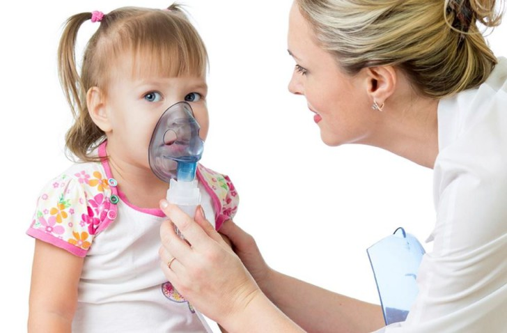 Симптомы и лечение гайморита у ребенка в домашних условиях: антибиотики и народные средства