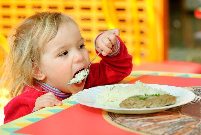 Симптомы розового лишая у ребенка с фото, принципы лечения в домашних условиях
