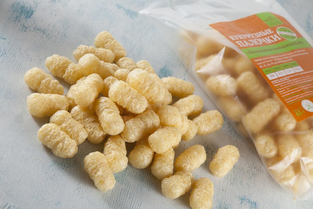 Можно Ли На Диете Кушать Кукурузные Палочки. Кукурузные палочки: польза и вред