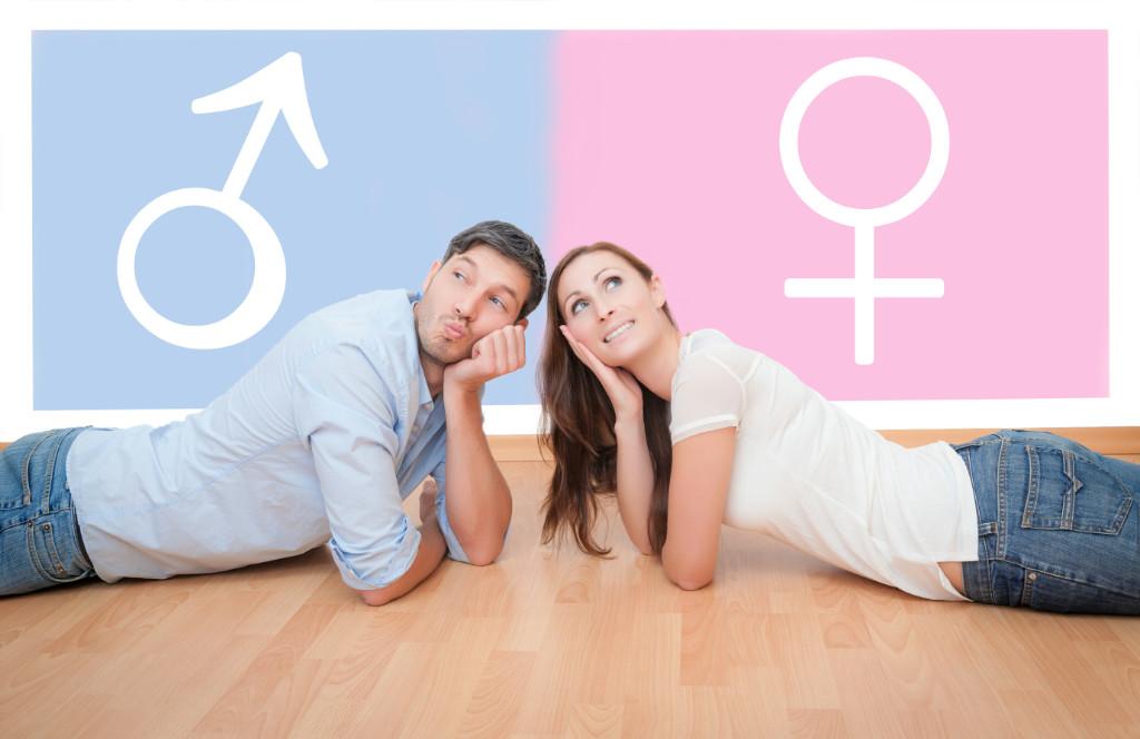 Фертильность женщин и мужчин что это такое, как ее можно определить?
