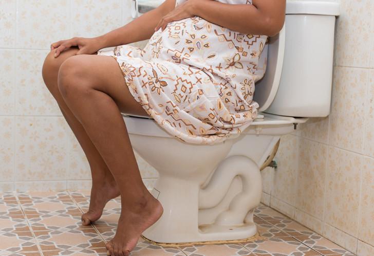 О предлежании плаценты при беременности: что это такое, чем опасно, как лечить?