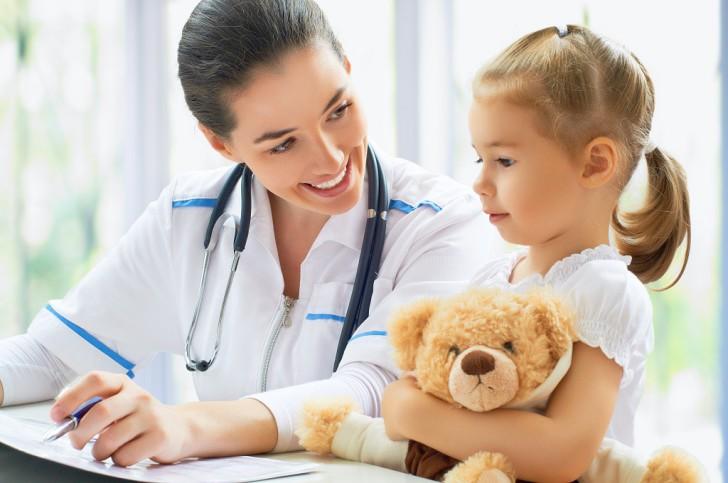 Инструкция по применению Полиоксидония для детей: свечи, таблетки, капли в нос и уколы для укрепления иммунитета
