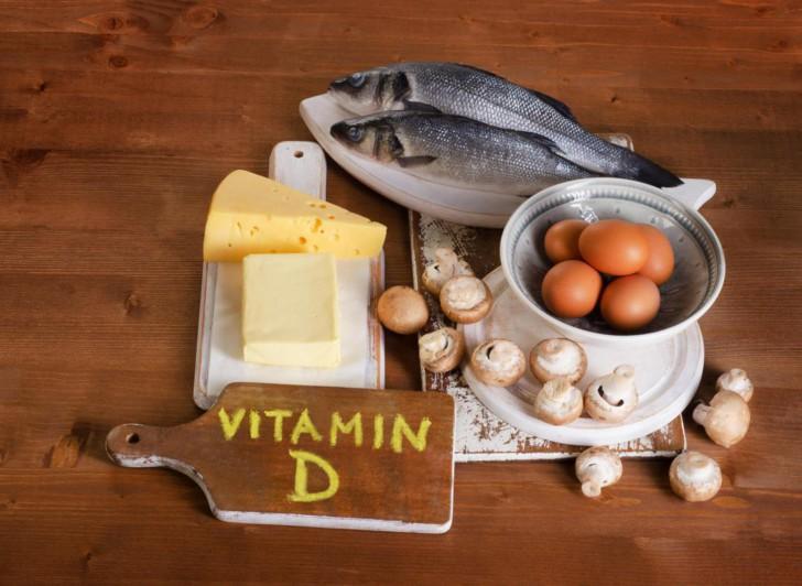 Применение витамина Д при планировании беременности и на ранних сроках, Аквадетрим и другие средства для беременных