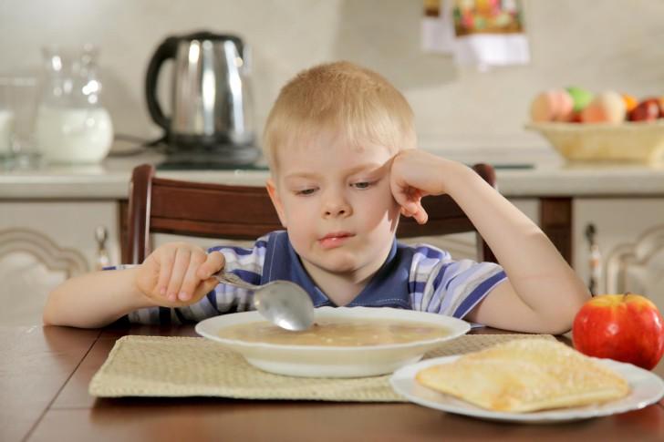 Что такое брадикардия: причины, симптомы и лечение у детей разного возраста