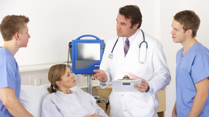 Прерывание беременности по медицинским показаниям на поздних сроках: как и где можно сделать аборт?